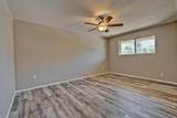 10324 Wininger Circle - Photo 27
