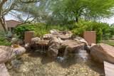 10157 Desert Sage - Photo 29