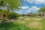 10157 Desert Sage - Photo 30