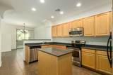15240 142ND Avenue - Photo 10