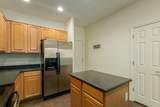 15240 142ND Avenue - Photo 11