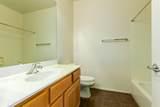 15240 142ND Avenue - Photo 16