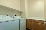 15240 142ND Avenue - Photo 22