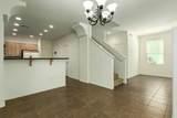 15240 142ND Avenue - Photo 7