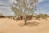 15911 Via Del Caballo - Photo 20