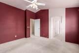 10570 Crimson Lane - Photo 21