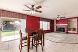 10570 Crimson Lane - Photo 8