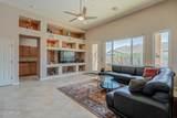 7927 Sands Drive - Photo 2