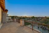 18408 Desert View Lane - Photo 35