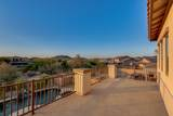 18408 Desert View Lane - Photo 36