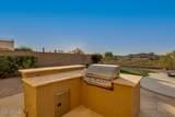18408 Desert View Lane - Photo 43
