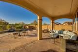 18408 Desert View Lane - Photo 44