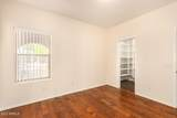 1294 Boston Street - Photo 10