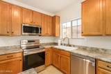 1294 Boston Street - Photo 16