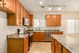 1294 Boston Street - Photo 18