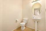 1294 Boston Street - Photo 19