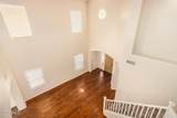 1294 Boston Street - Photo 20