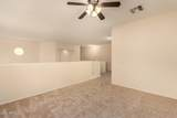 1294 Boston Street - Photo 22