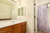 1294 Boston Street - Photo 34