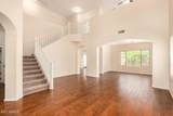 1294 Boston Street - Photo 4