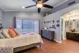 8348 Surrey Avenue - Photo 12