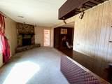8845 Montana Avenue - Photo 7