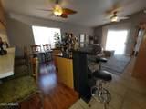 6043 Jones Avenue - Photo 5