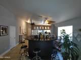 6043 Jones Avenue - Photo 6