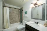 921 Plaza Camarillo - Photo 10