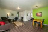 921 Plaza Camarillo - Photo 4