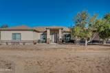 37936 Rancho Drive - Photo 1