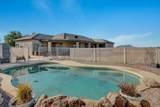 37936 Rancho Drive - Photo 26