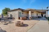 37936 Rancho Drive - Photo 27