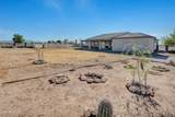 37936 Rancho Drive - Photo 30
