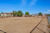 37936 Rancho Drive - Photo 39