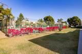 5409 El Caminito Drive - Photo 31