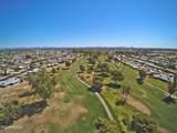 10239 Ironwood Drive - Photo 35