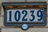10239 Ironwood Drive - Photo 42