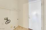 1669 172ND Avenue - Photo 24