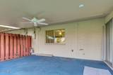 11019 Coggins Drive - Photo 20