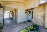 5007 Augusta Circle - Photo 4
