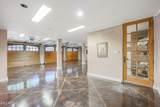 12014 Honah Lee Court - Photo 138