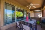 11500 Cochise Drive - Photo 19
