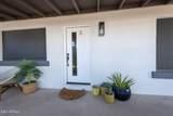 3539 Montecito Avenue - Photo 15