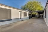 3539 Montecito Avenue - Photo 18