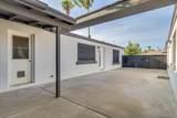 3539 Montecito Avenue - Photo 21
