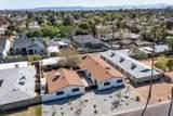3539 Montecito Avenue - Photo 23