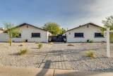 3539 Montecito Avenue - Photo 33