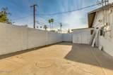 3539 Montecito Avenue - Photo 39