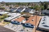 3539 Montecito Avenue - Photo 44